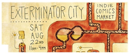 Exterminator-City-comics