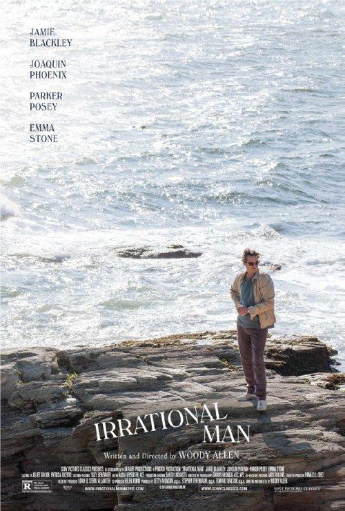Irrational-Man-Woody-Allen-2015