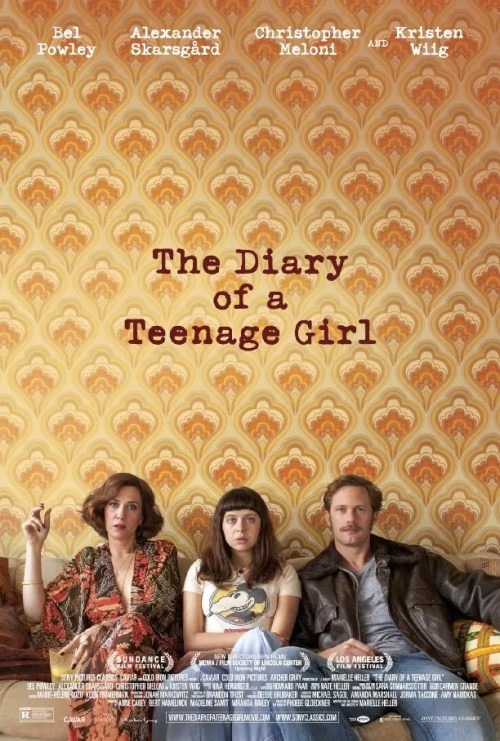 Phoebe-Gloeckner-The Diary-of-a-Teenage-Girl
