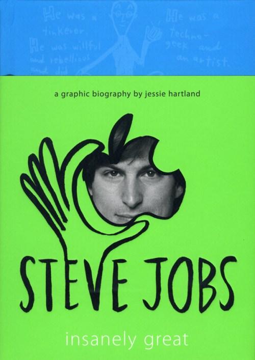 Steve-Jobs-Jessie-Hartland-2015