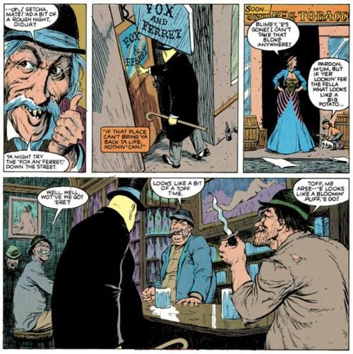 The-Bozz-Chronicles-Dover-Epic-comics