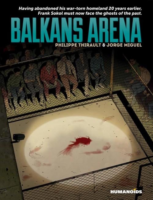Balkans-Arena-Thirault-Miguel