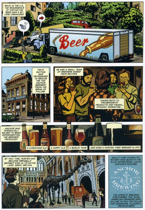 Beer-Hennessey-Smith-comics