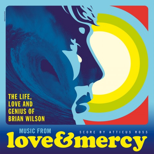 Love and Mercy-Brian Wilson.jpg