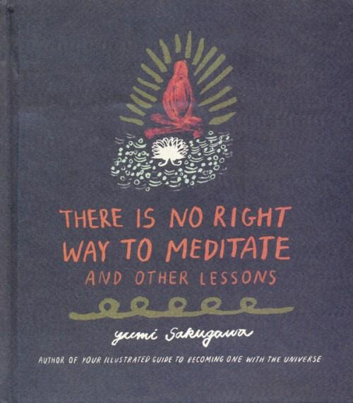 Meditate-Yumi-Sakugawa-2015