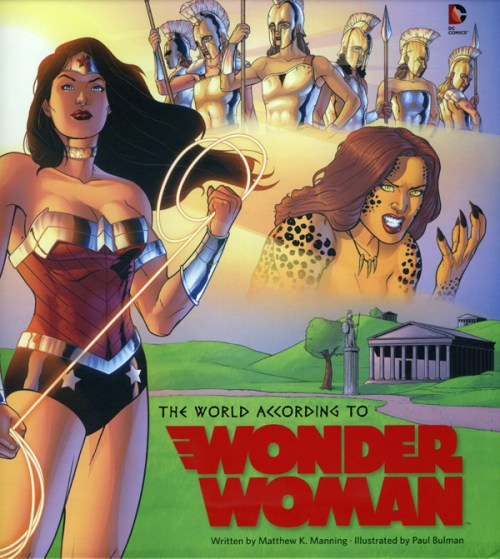 Wonder-Woman-Matthew-Manning