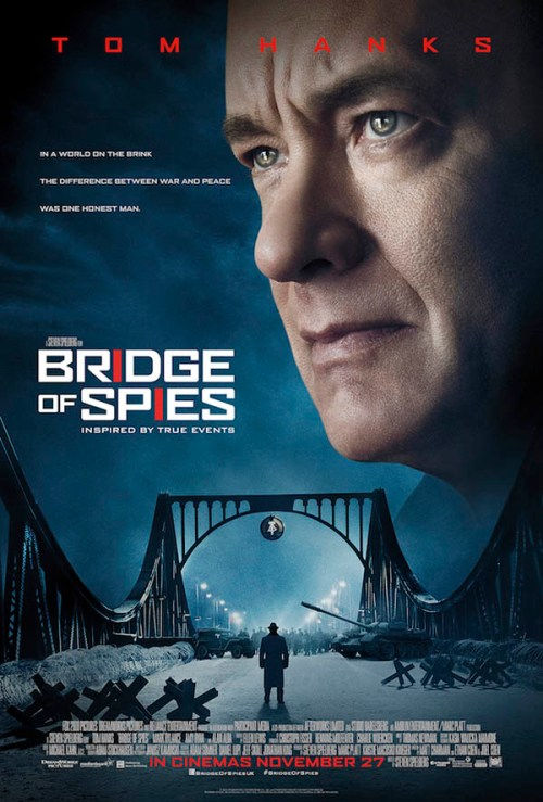 Bridge-of-Spies-Tom-Hanks