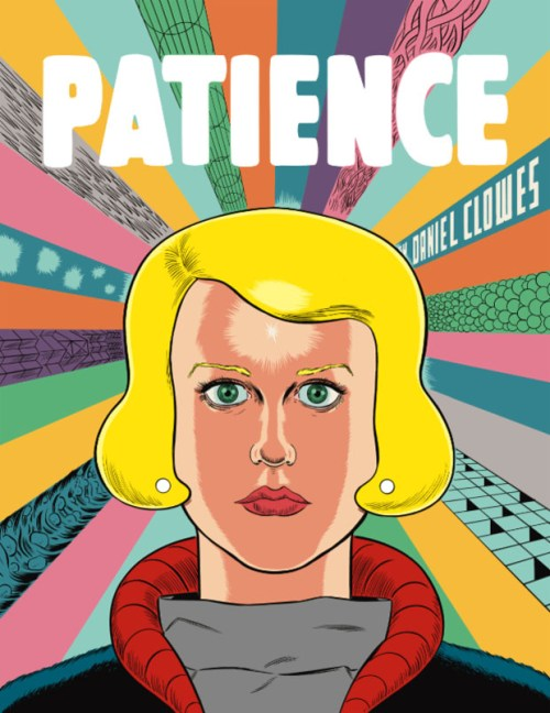 Patience-Clowes-2016