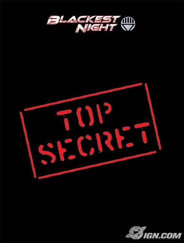 https://i2.wp.com/comicsmedia.ign.com/comics/image/article/104/1044840/blackest-night-event-20091112040329655.jpg