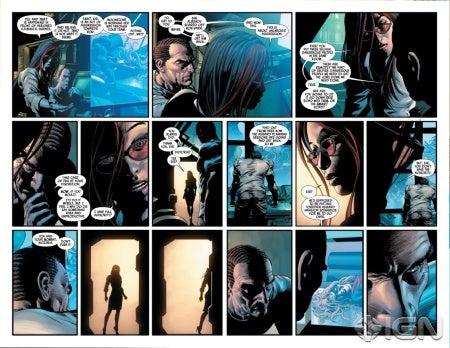 https://i2.wp.com/comicsmedia.ign.com/comics/image/article/106/1068968/dark-avengers-20100212111703127-000.jpg