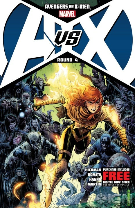 https://i2.wp.com/comicsmedia.ign.com/comics/image/article/121/1218279/avengers-vs-x-men-20120209094248264-000.jpg