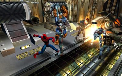 marvel ultimate alliance attacks 20060427000241816