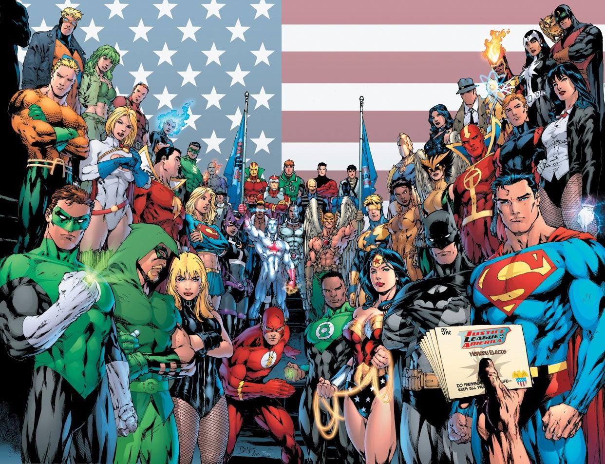 https://i2.wp.com/comicsmedia.ign.com/comics/image/article/708/708786/dc-comics-20060515011248865.jpg