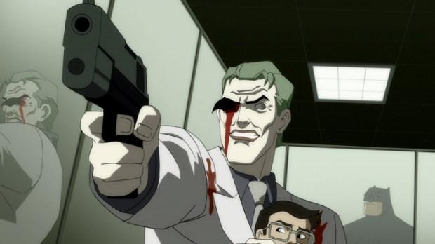 5 Joker