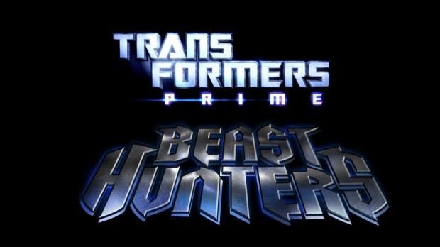 TFP_Beast Hunters_Logo