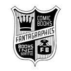 fantagraphics small