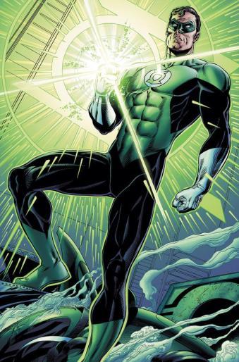 Green-Lantern-Rebirth-2 (1)