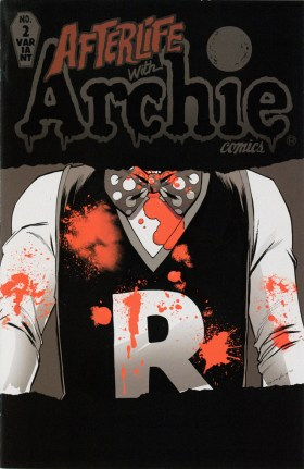 Afterlife with Archie 002_001