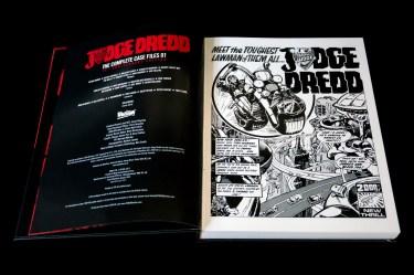 Dredd2 (Копировать)