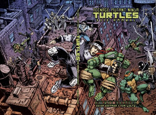 TMNT-Annual-2012-Deluxe-Ltd-Ed-HC_rich