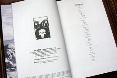 IMG_1127 (Копировать) (Копировать)
