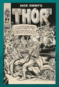 thor-ae