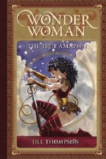 wonder-woman-true-amazon