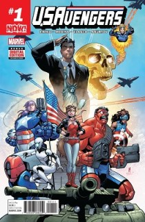 us-avengers-1