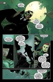 Batman & Two Face #27 Preview 1