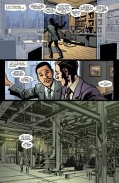 Batman: Detective Comics #27 Preview 4
