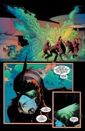 Batman #27 Preview 3