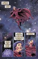 Trinity of Sin: Pandora #7 Preview 4
