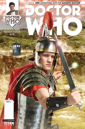 11D_13_Cover_B