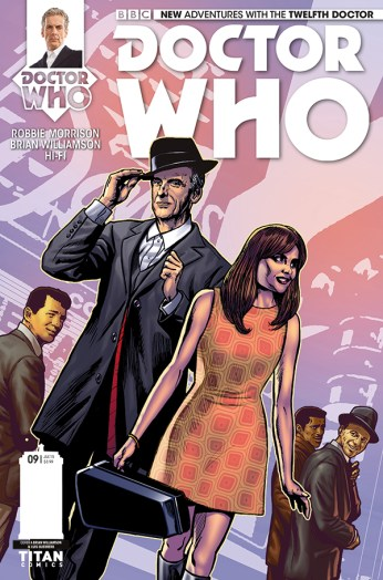 12D_09_Cover_A
