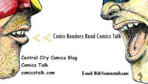 comicstalkbanner1-1