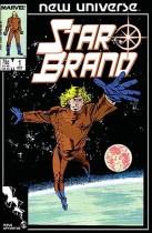 Star Brand 1