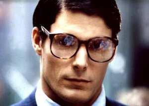 Reeves as Kent
