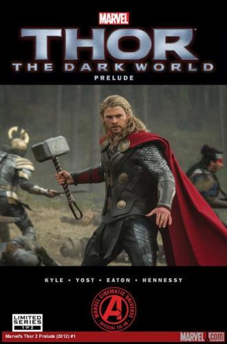 Thor_The_Dark_World_Prelude