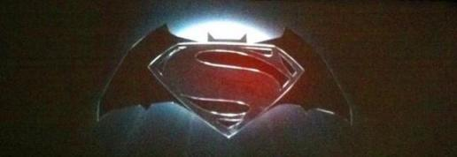Superman Batman Movie