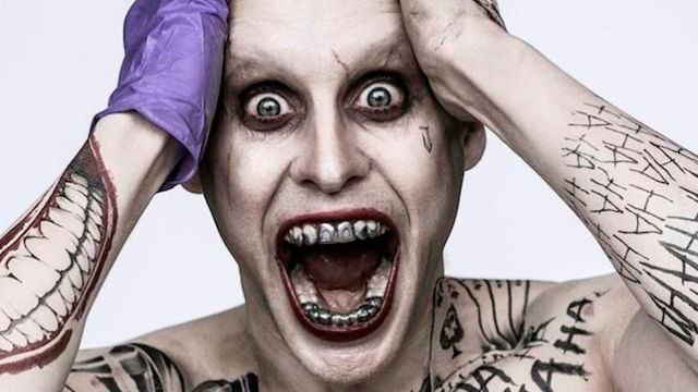 joker-aint-jason