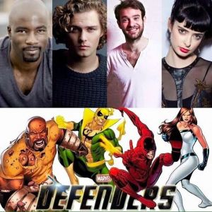 marvel-netflix-defenders-cast