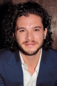 Kit_Harington_1