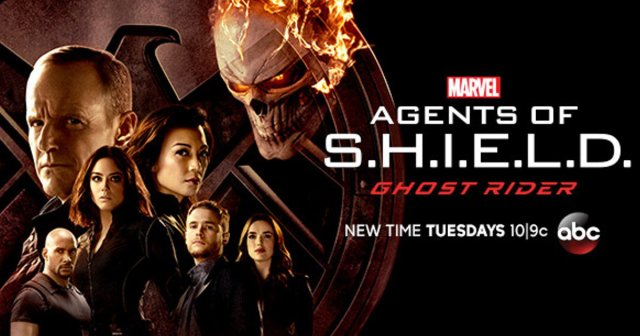 agents-shield-ghost-rider