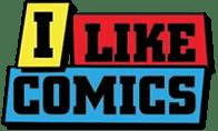 ilikecomicslogo