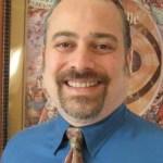 Steve Borock