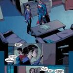 Action Comics 975 - 3