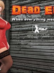 PigKing Dead End!
