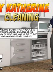PigKing Cleaning