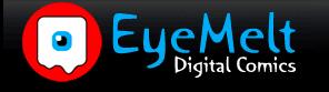 EyeMelt