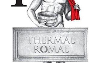 Thermae Romae volume 1